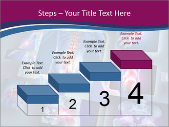 0000074594 PowerPoint Template - Slide 64