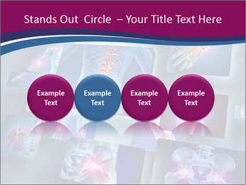0000074594 PowerPoint Template - Slide 76