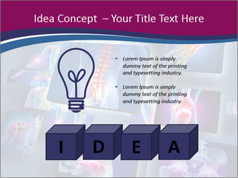 0000074594 PowerPoint Template - Slide 80