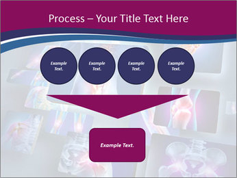 0000074594 PowerPoint Template - Slide 93