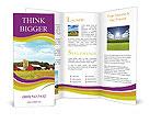 0000074595 Brochure Templates