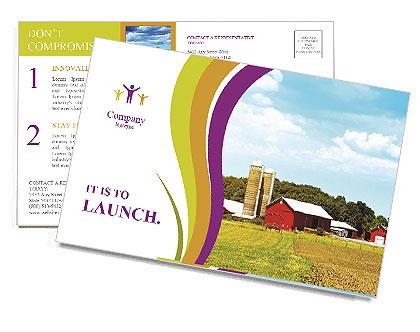 0000074595 Postcard Templates