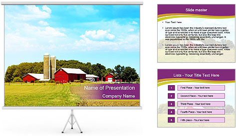 0000074595 PowerPoint Template