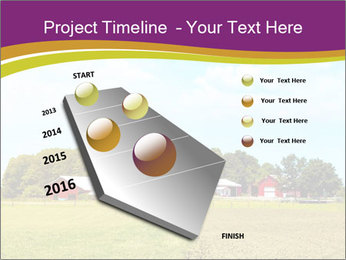 0000074595 PowerPoint Template - Slide 26