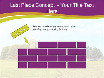 0000074595 PowerPoint Template - Slide 46