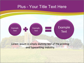 0000074595 PowerPoint Template - Slide 75
