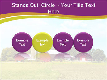 0000074595 PowerPoint Templates - Slide 76