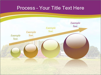 0000074595 PowerPoint Template - Slide 87