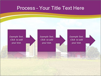 0000074595 PowerPoint Templates - Slide 88