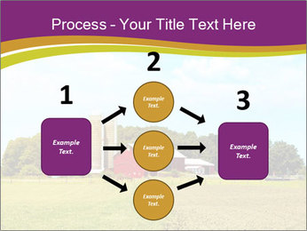 0000074595 PowerPoint Templates - Slide 92