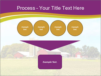 0000074595 PowerPoint Template - Slide 93