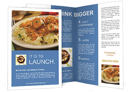 0000074596 Brochure Template