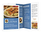 0000074596 Brochure Templates
