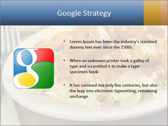 0000074596 PowerPoint Templates - Slide 10