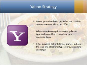 0000074596 PowerPoint Templates - Slide 11