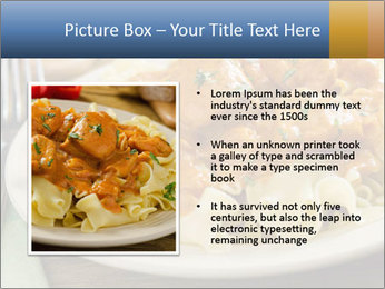 0000074596 PowerPoint Template - Slide 13
