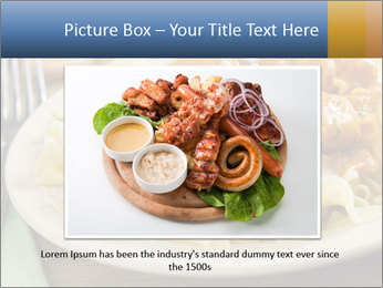 0000074596 PowerPoint Template - Slide 15