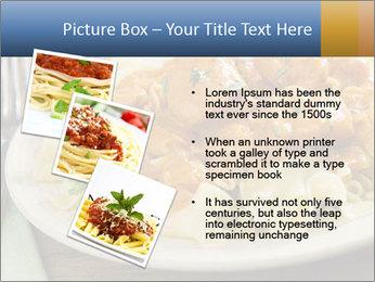 0000074596 PowerPoint Templates - Slide 17