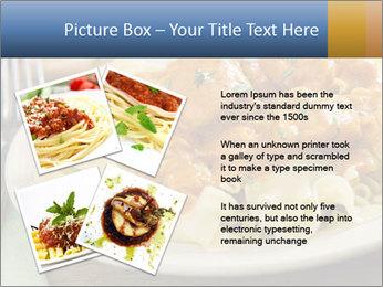 0000074596 PowerPoint Templates - Slide 23