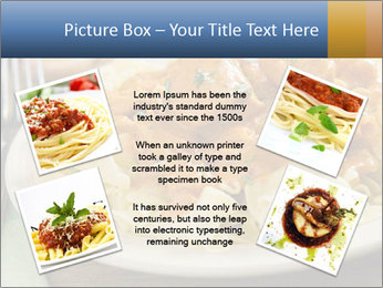 0000074596 PowerPoint Templates - Slide 24