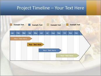 0000074596 PowerPoint Templates - Slide 25
