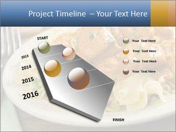 0000074596 PowerPoint Templates - Slide 26