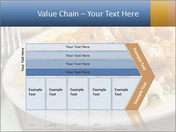 0000074596 PowerPoint Templates - Slide 27