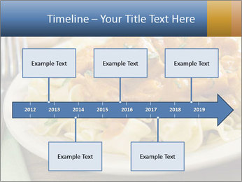 0000074596 PowerPoint Templates - Slide 28