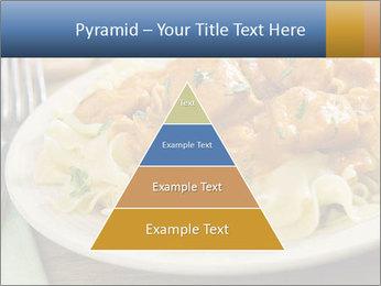0000074596 PowerPoint Template - Slide 30