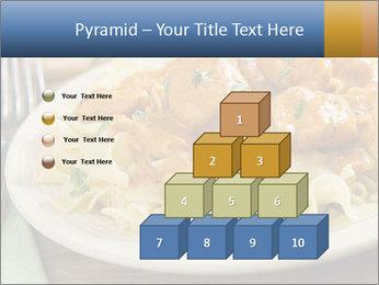 0000074596 PowerPoint Template - Slide 31