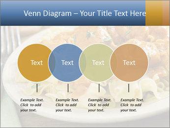 0000074596 PowerPoint Templates - Slide 32