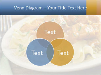 0000074596 PowerPoint Templates - Slide 33