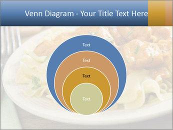 0000074596 PowerPoint Templates - Slide 34