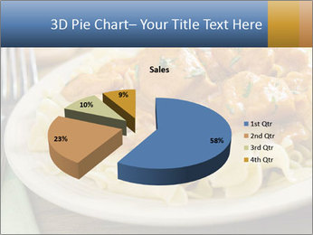 0000074596 PowerPoint Templates - Slide 35