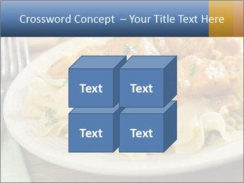 0000074596 PowerPoint Template - Slide 39