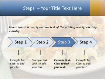 0000074596 PowerPoint Templates - Slide 4