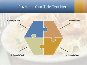 0000074596 PowerPoint Templates - Slide 40