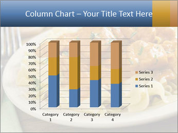 0000074596 PowerPoint Template - Slide 50