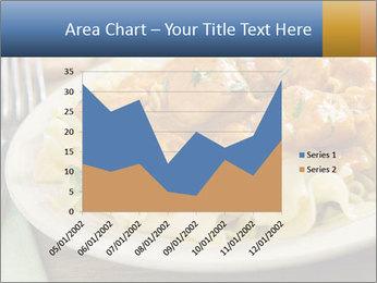 0000074596 PowerPoint Templates - Slide 53