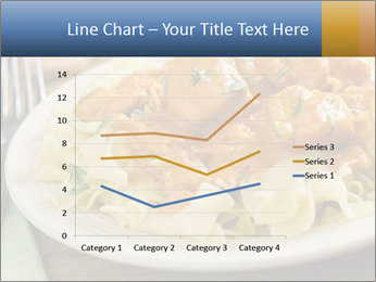 0000074596 PowerPoint Templates - Slide 54