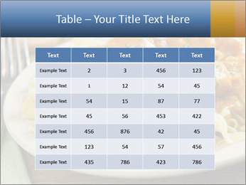 0000074596 PowerPoint Template - Slide 55