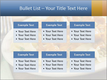 0000074596 PowerPoint Templates - Slide 56