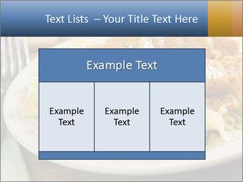0000074596 PowerPoint Templates - Slide 59