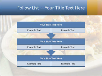 0000074596 PowerPoint Templates - Slide 60