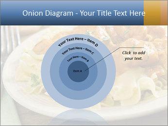 0000074596 PowerPoint Template - Slide 61