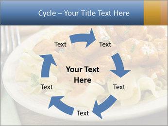 0000074596 PowerPoint Templates - Slide 62