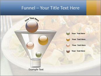 0000074596 PowerPoint Templates - Slide 63