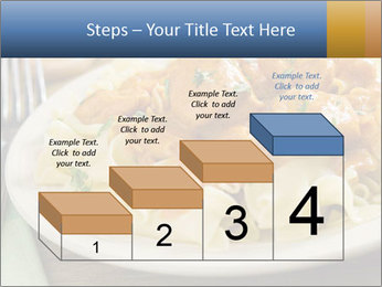 0000074596 PowerPoint Templates - Slide 64