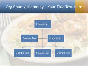 0000074596 PowerPoint Templates - Slide 66