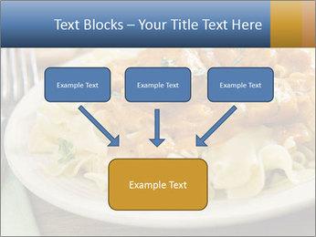 0000074596 PowerPoint Template - Slide 70
